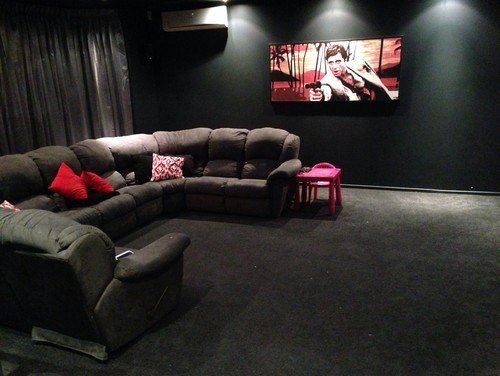 Best Scarface Rug Rugs Ideas With Pictures