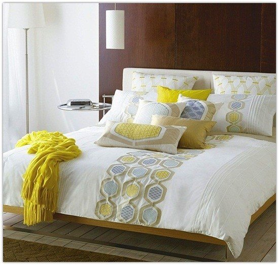 Best Richmond Draperies With Pictures