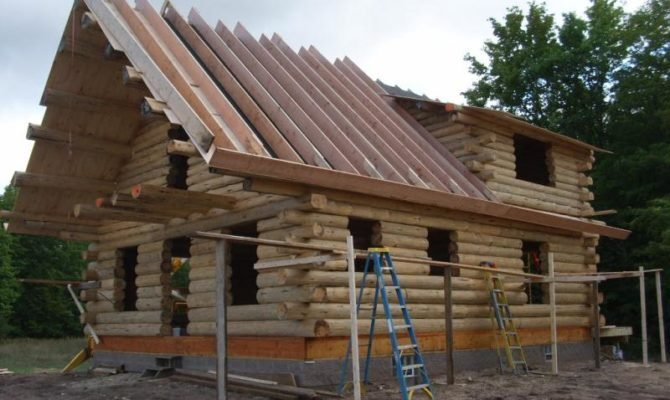 Best 4 Bedroom Log Cabin Kits Ideas Home Plans Blueprints With Pictures