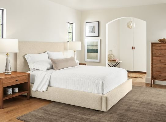 Best Modern Bedroom Furniture Bedroom Room Board With Pictures