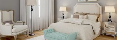 Best Bedding Bedding Sets Collections Accessories Bed Bath Beyond With Pictures