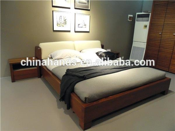 Best Double Bedroom Set Kijiji Ottawa Www Indiepedia Org With Pictures