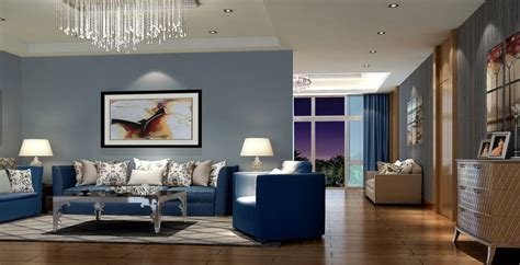 Best Ideas Of How To Decorate An L Shaped Living Room With Pictures