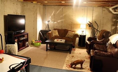 Best Factors That Influence The Cost Of How To Decorate An With Pictures
