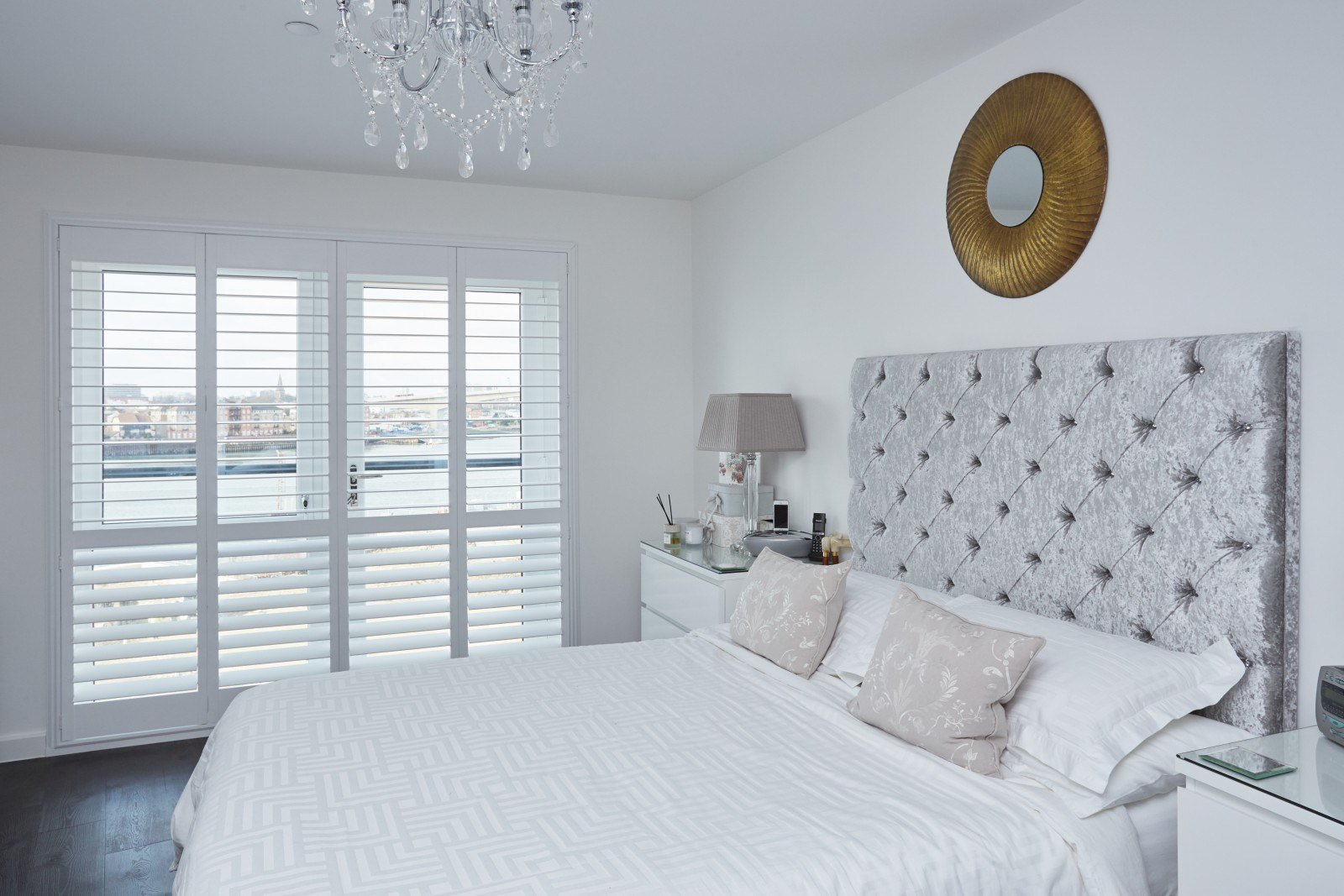 Best How To Choose The Right Shutters For Your Bedroom With Pictures