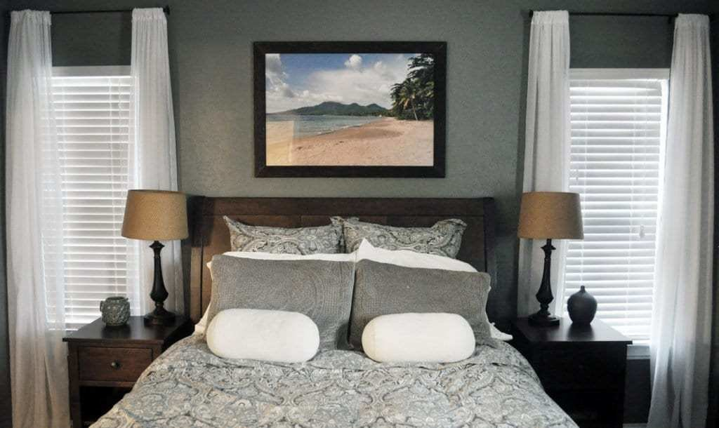 Best Small Bedroom Design Beds For Cape Town With Pictures