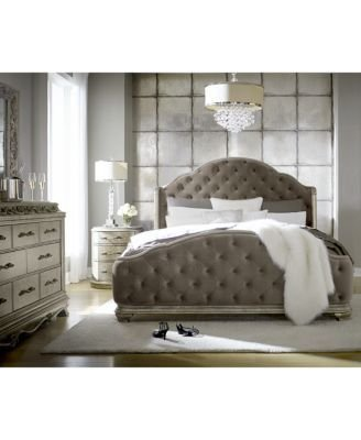 Best Furniture Zarina Bedroom Furniture Collection Furniture With Pictures