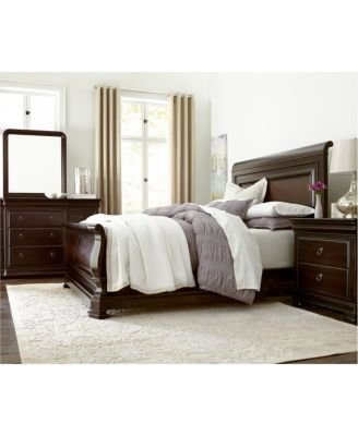Best Furniture Closeout Heathridge Bedroom Furniture With Pictures
