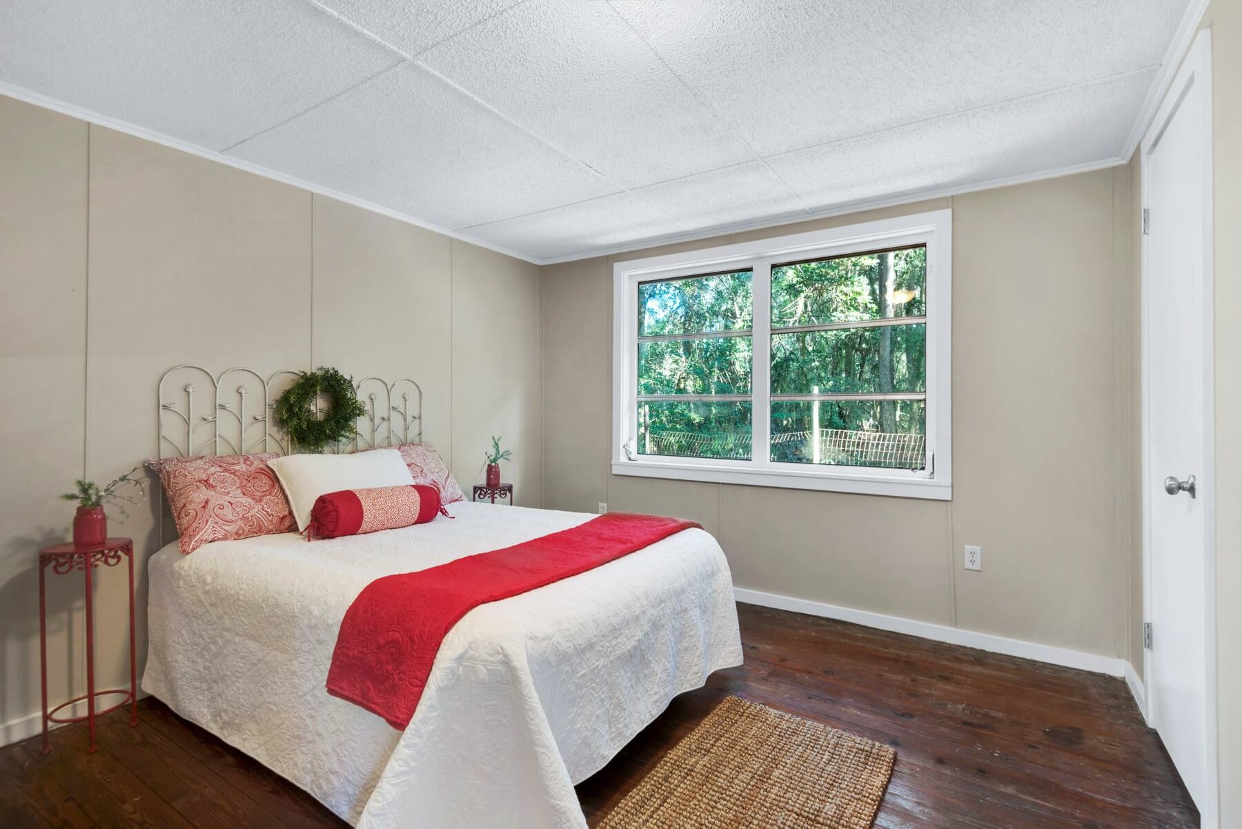 Best 7390 New Era Rd 110 Northeast Bedroom Urban Property With Pictures