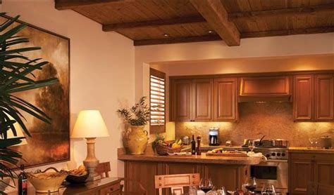 Best California Orange County Villas Vacation Rentals With Pictures