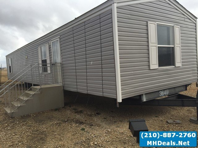 Best Used 2 Bedroom Mobile Homes For Sale 28 Images Fema With Pictures