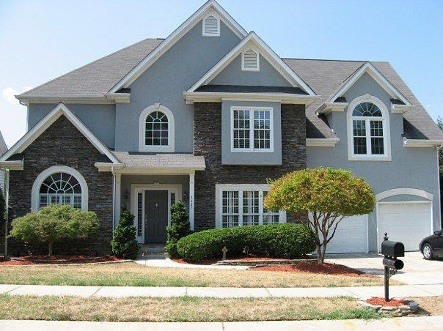 Best Unavailable 4 Bedroom Waterfront Home In South Charlotte With Pictures
