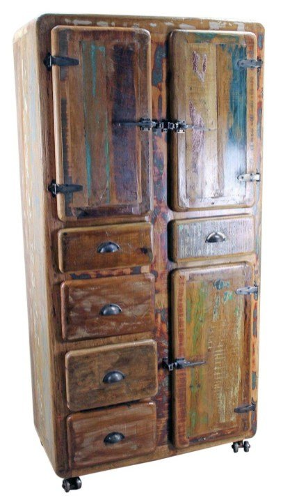 Best Old World Bedroom Furniture Mexican Rustic Furniture And With Pictures