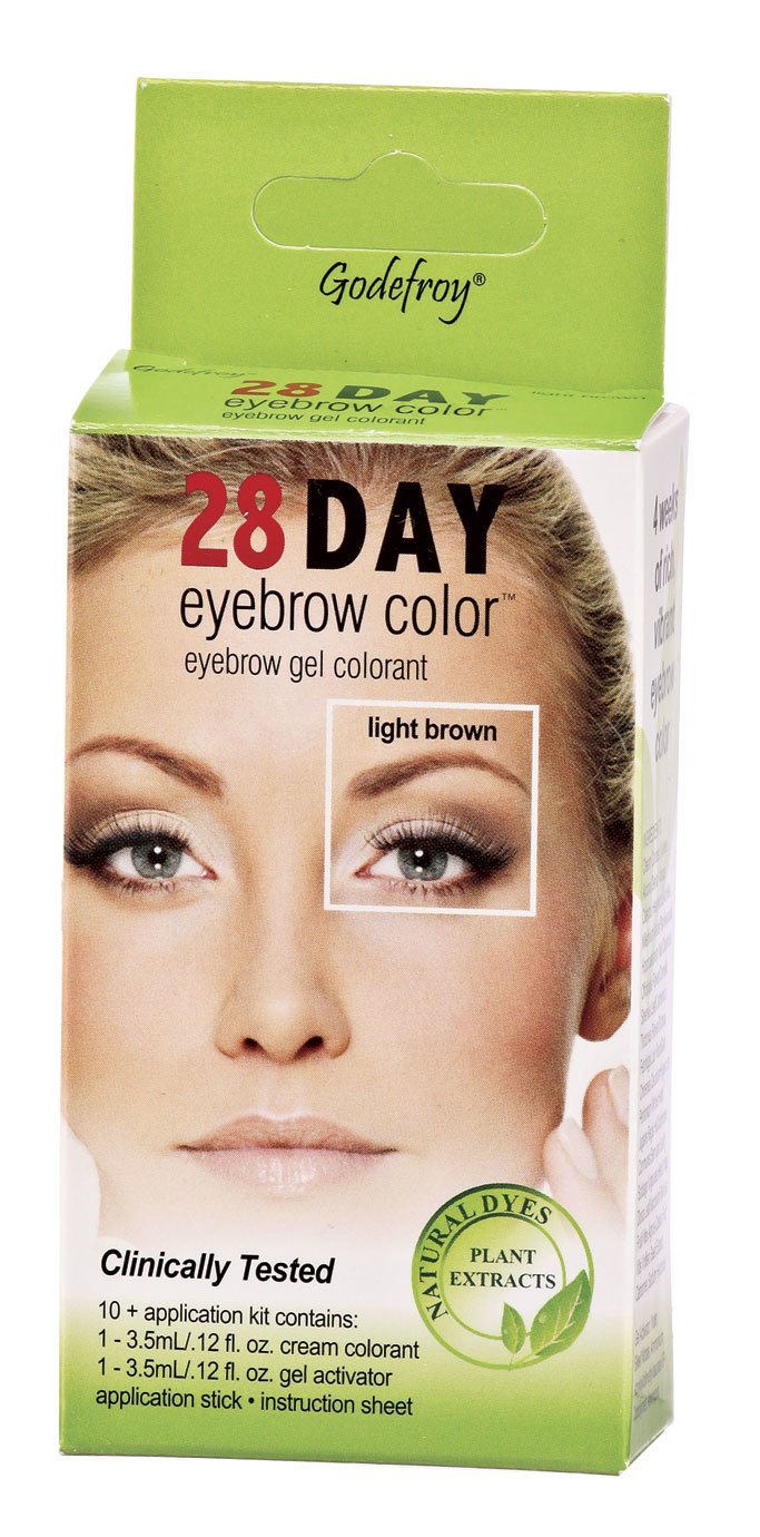Free Save Up To 70 Off Eyebrow Trimmer Wallpaper