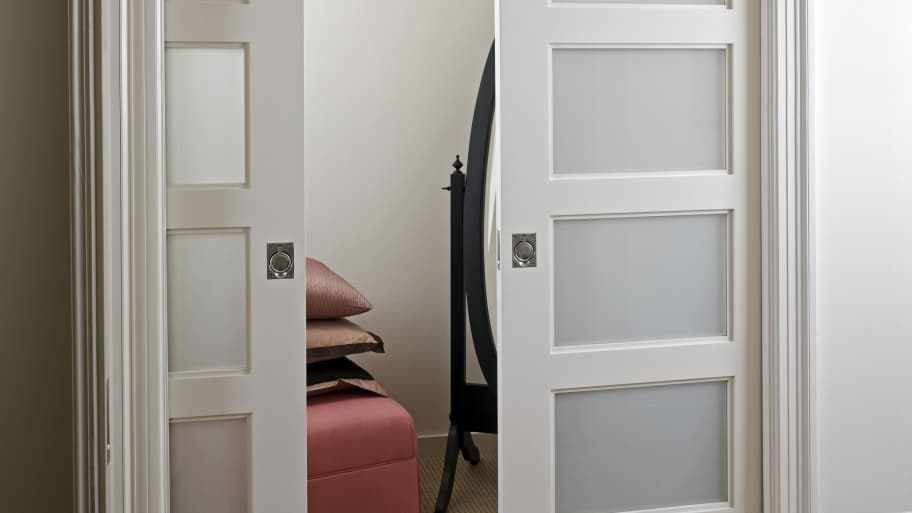 Best 5 Tips For Replacing Interior Doors Angie S List With Pictures