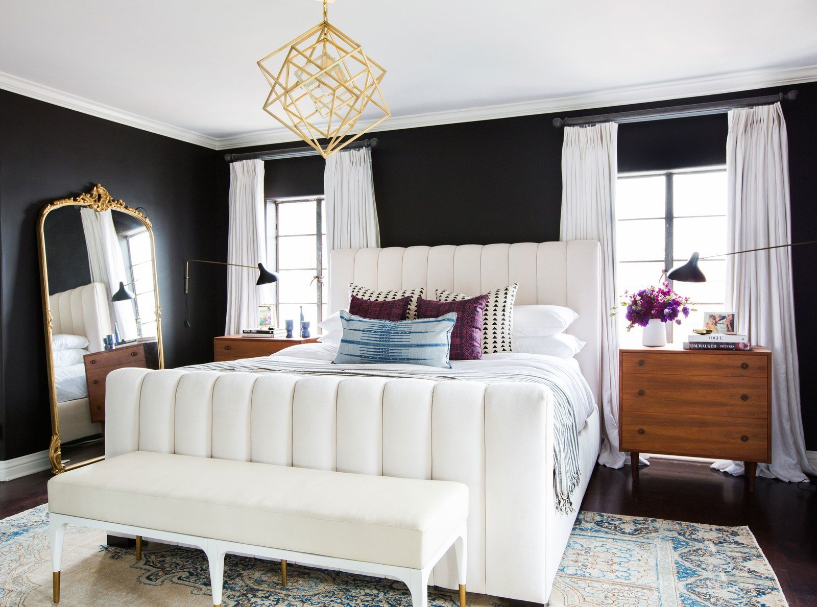Best 12 Master Bedroom Decorating Ideas And Design Inspiration With Pictures