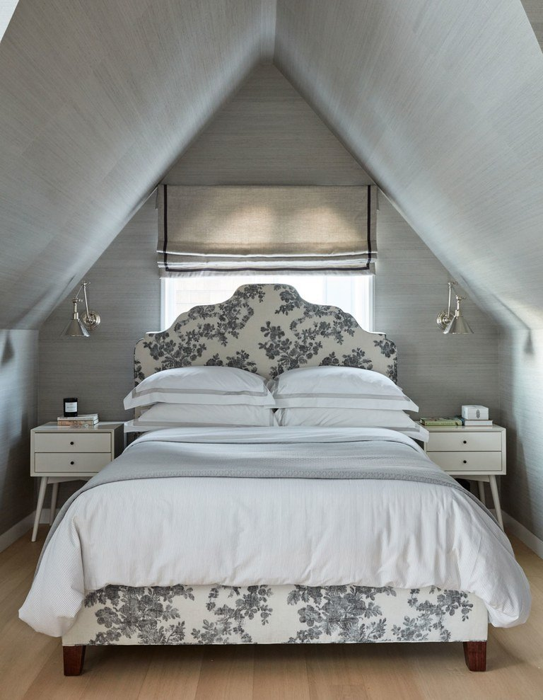 Best Small Bedroom Ideas Bedroom Decor Hello Lovely With Pictures