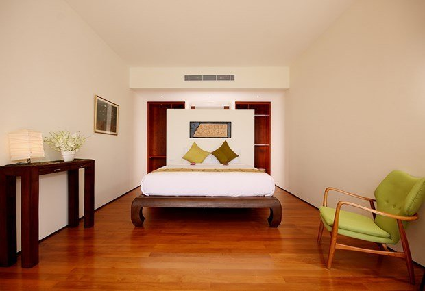 Best Basement Bedroom Windows Sizes Requirements Or Code With Pictures