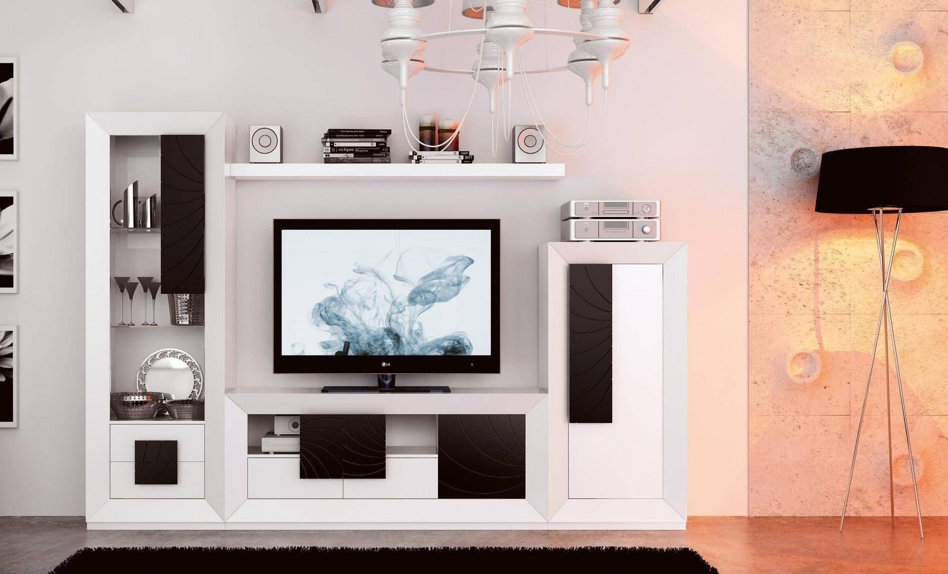 Best 15 Of Modern Lcd Tv Cases With Pictures