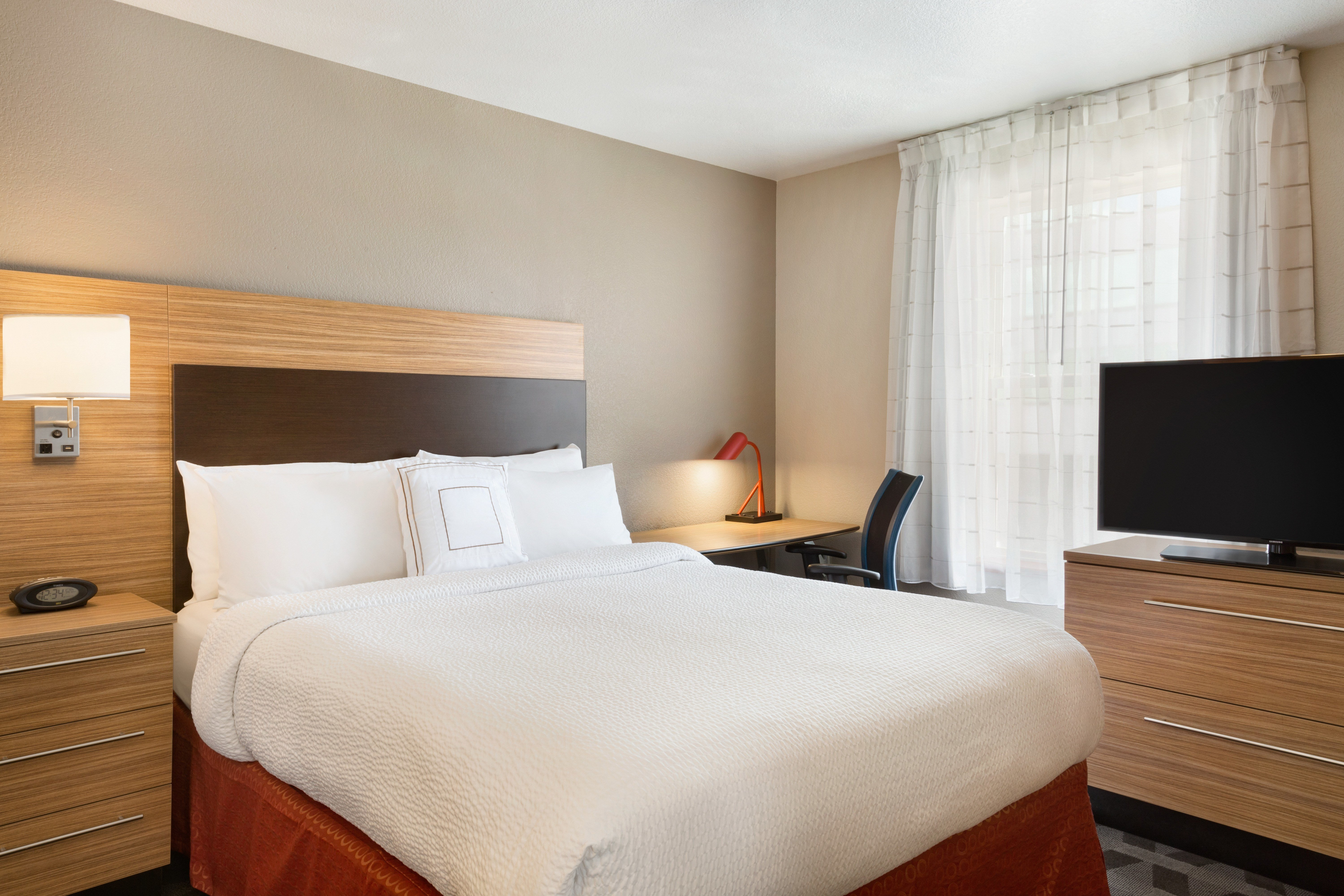 Best 420 Friendly Hotels Denver Colorado My 420 Tours With Pictures