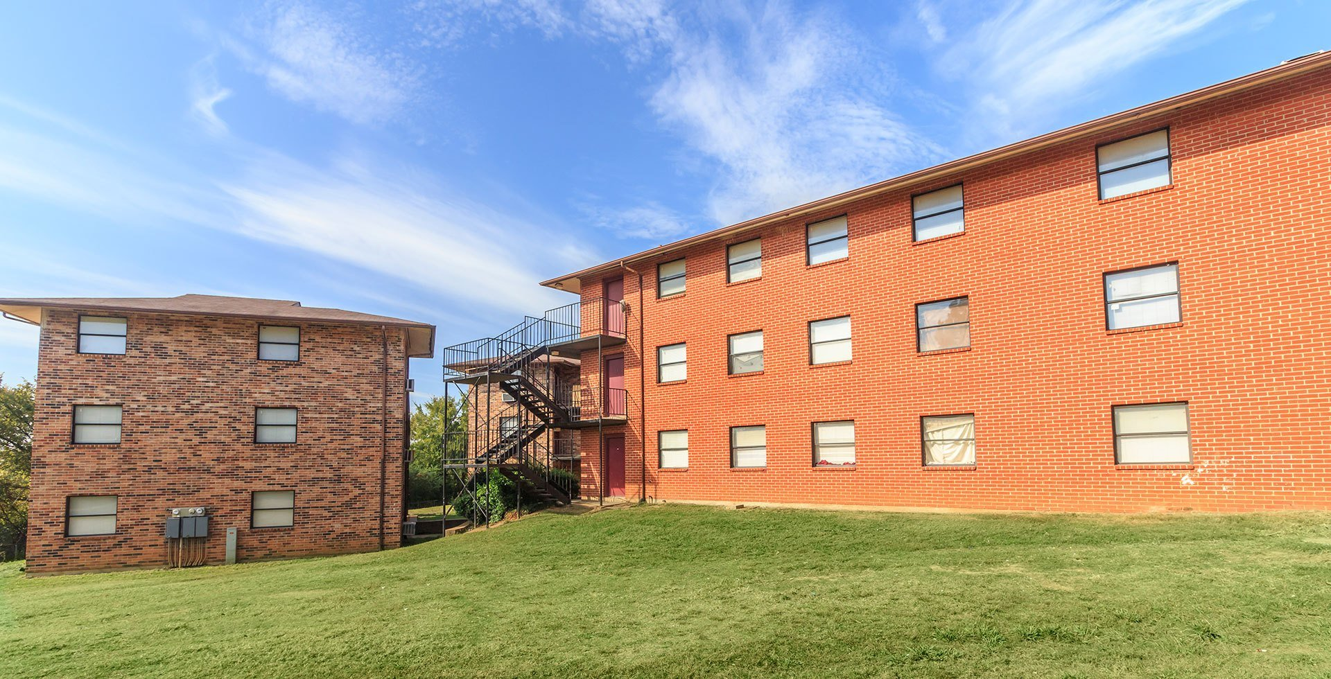 Best Hillview Village Apartments Apartments In Memphis Tn With Pictures
