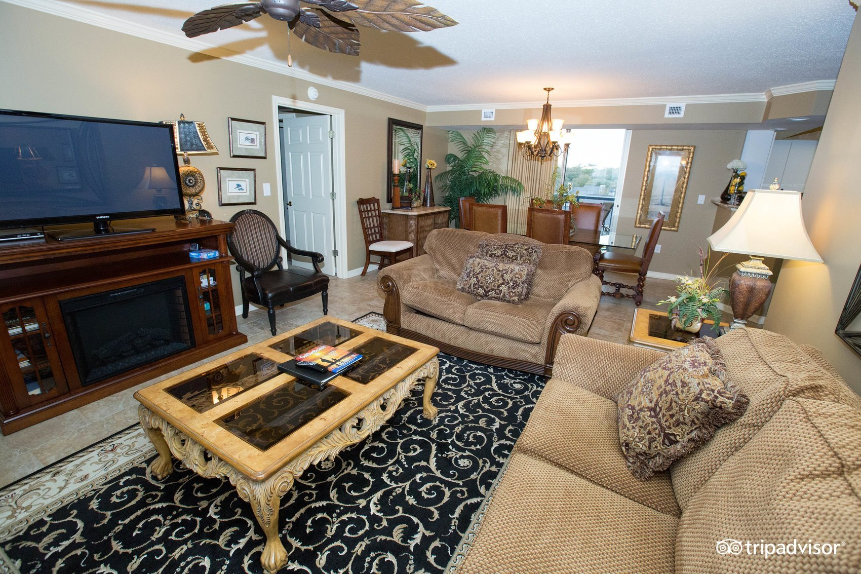 Best 3 Bedroom Hotels In Myrtle Beach 2018 Home Comforts With Pictures