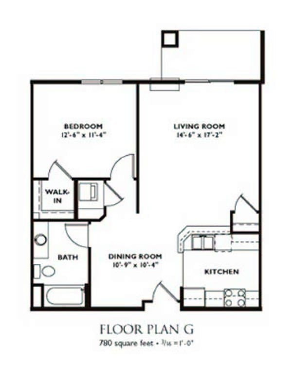 Best Directions To Nantucket Luxury Apartments In Madison Wisconsin With Pictures