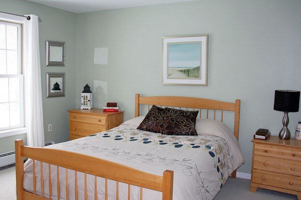 Best Clean Your Bedroom In Five Minutes With Pictures