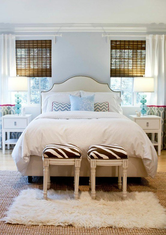 Best Lessons From Pinterest – Master Bedroom Spark With Pictures