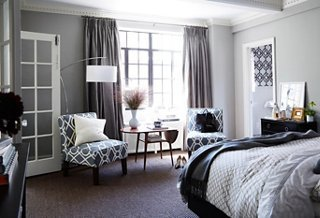 Best 5 Small Homes With Big Style – One Kings Lane — Our Style Blog With Pictures