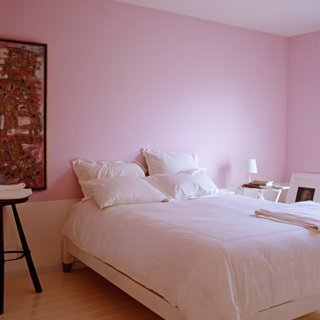 Best Find The Perfect Pink Paint Color With Pictures