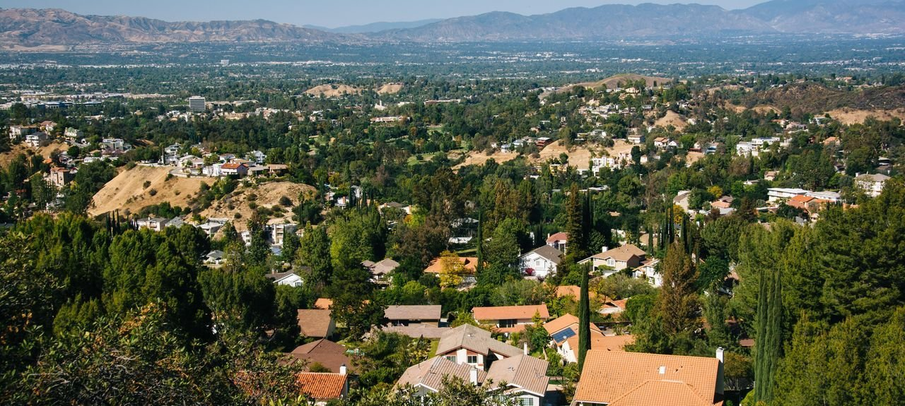Best Vrbo® San Fernando Valley Us Vacation Rentals Reviews With Pictures