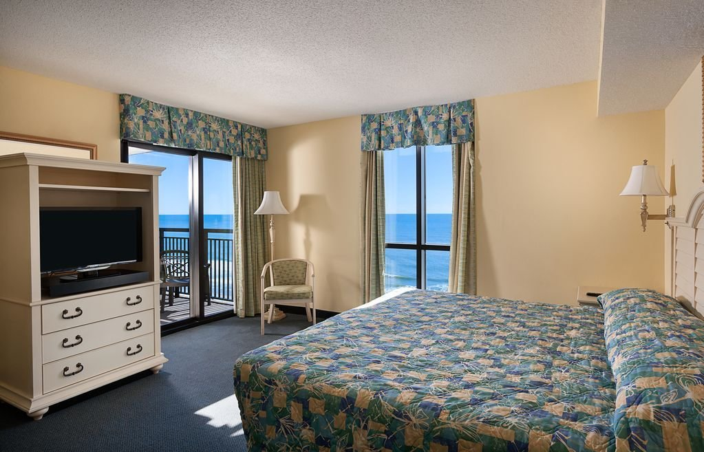 Best Spread Out And Relax In Our 4 Bedroom Oceanfront Condo With Pictures