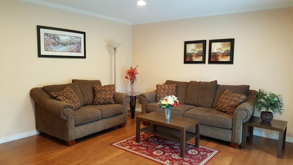 Best Beautiful Peaceful 2 Bedroom 2 Bath Condo In Rancho With Pictures