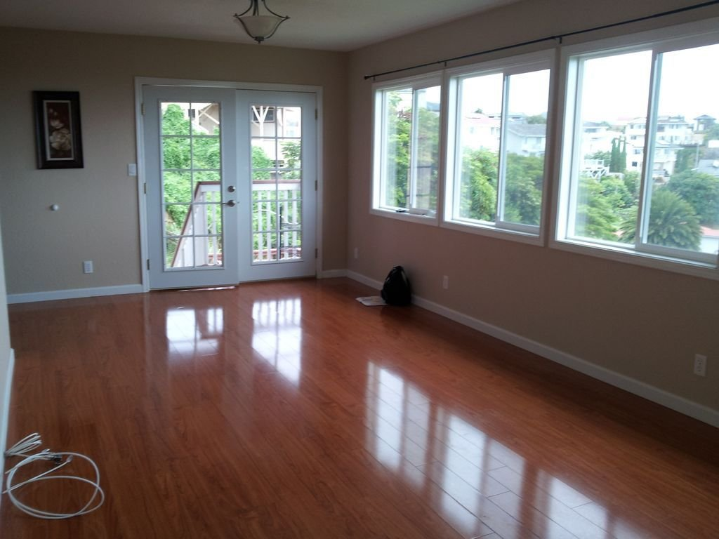 Best 2 Bedroom Apartment In Hawaii Kai Long Term Rental With Pictures Original 1024 x 768