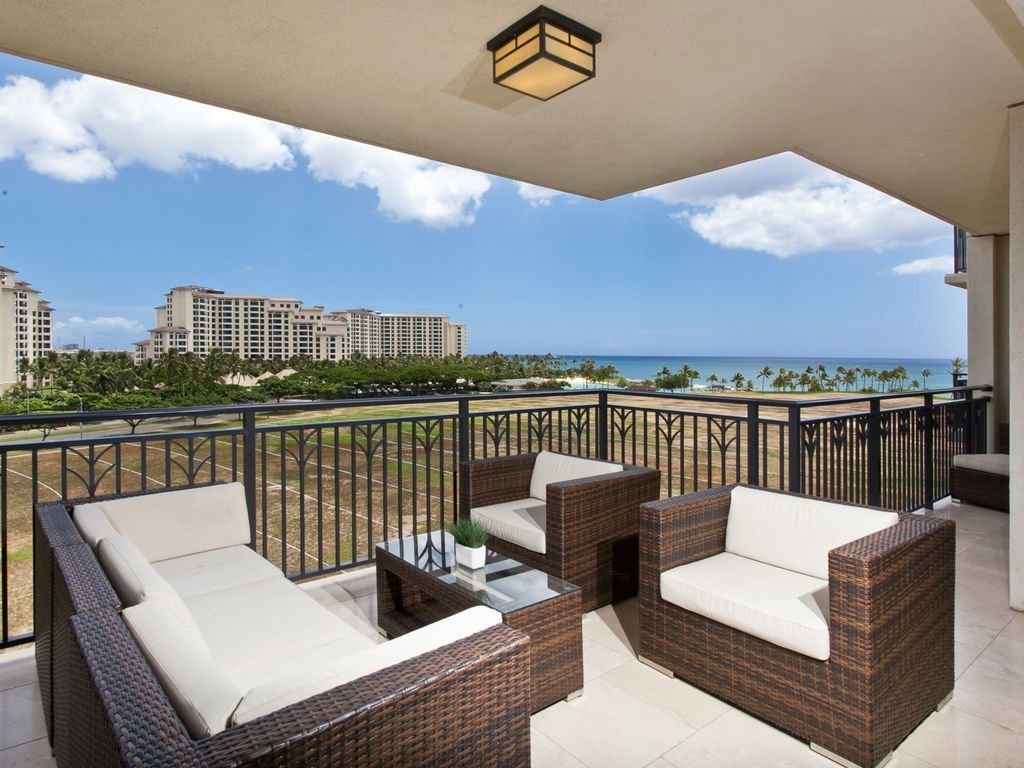 Best May Special 299 3 Bedroom Luxury Condo W Ocean View With Pictures