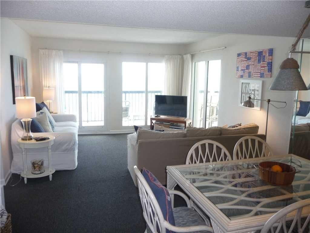 Best Pinnacle Port Vacation Rentals B2 Building 3 Bedroom 3 With Pictures
