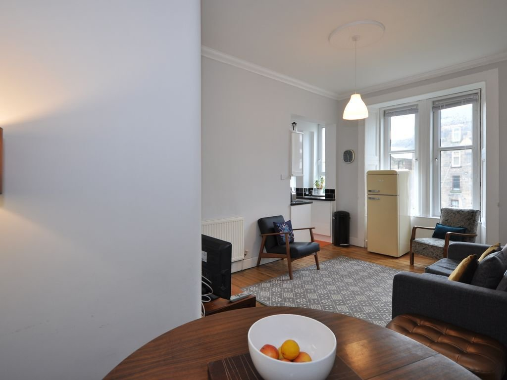 Best Bright 2 Bedroom Flat In Glasgow S West End Homeaway With Pictures