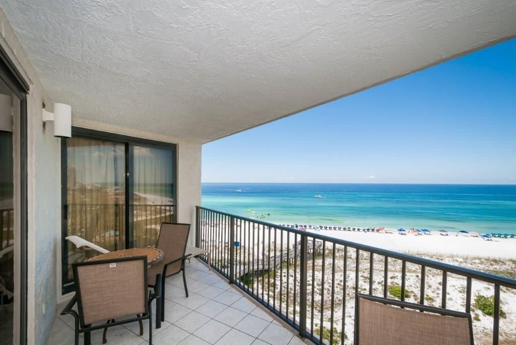 Best Beachside One 4093 At Sandestin® Beach Front Free Parasailing Miramar Beach With Pictures