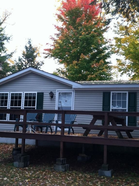 Best 3 Bedroom House For Rent On The Shores Of Black Lake Hammond With Pictures