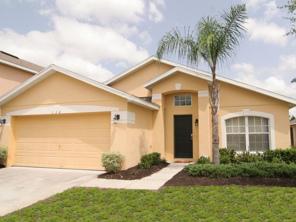 Best Beautiful 5 Bedroom 3 Bath House In Orlando Area Minutes With Pictures