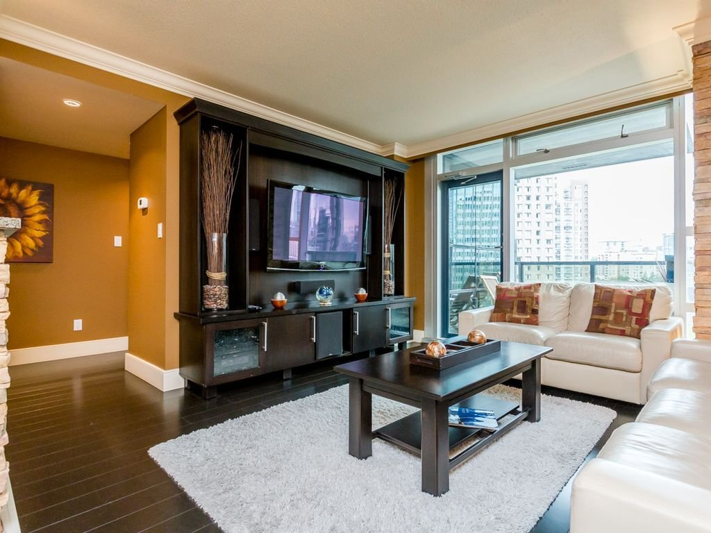 Best Downtown Vancouver 2 Bedroom 2 Bathroom She Vrbo With Pictures