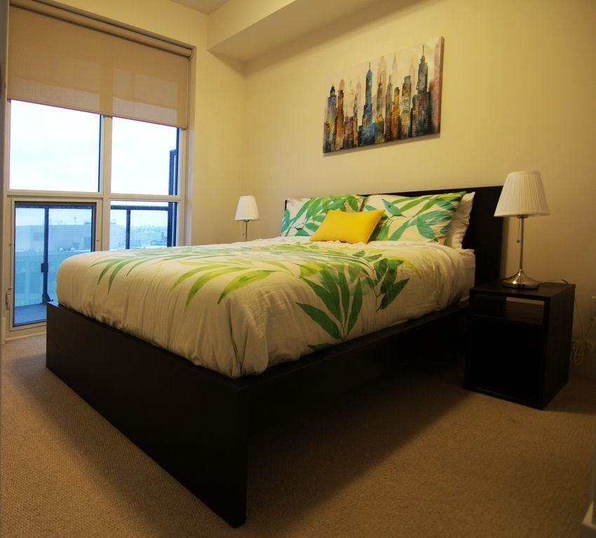 Best One Bedroom Furnished Lake View In Downtown Toronto 1 Br With Pictures