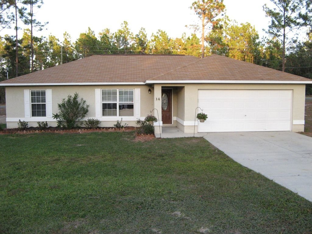 Best Private Home With Screened Patio And Pool Ocala With Pictures