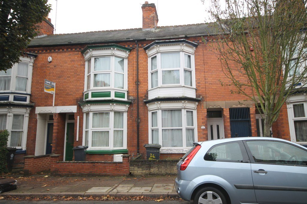Best 4 Bedroom Terraced House To Rent Harrow Road West End With Pictures