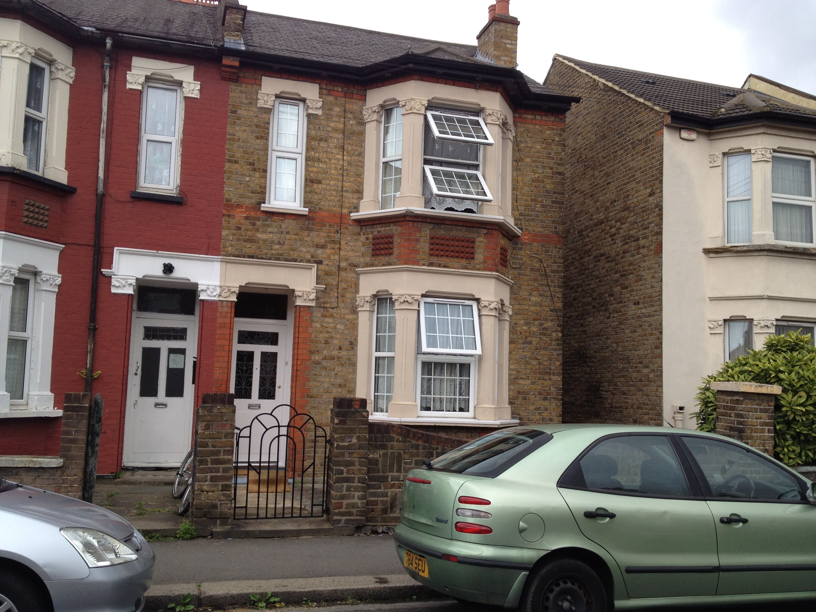 Best 3 Bedroom Semi Detached House To Rent Hibernia Road With Pictures