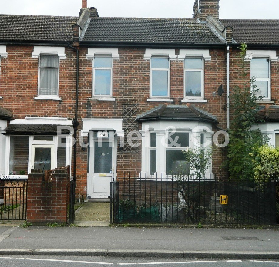Best 3 Bedroom Terraced House To Rent Kingsley Road Hounslow With Pictures