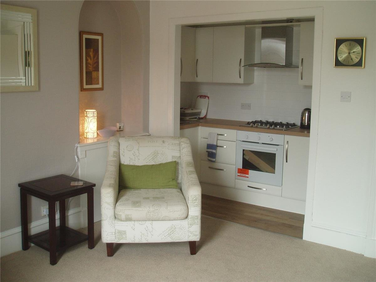 Best 2 Bedroom Flat To Rent Holburn Street City Centre With Pictures