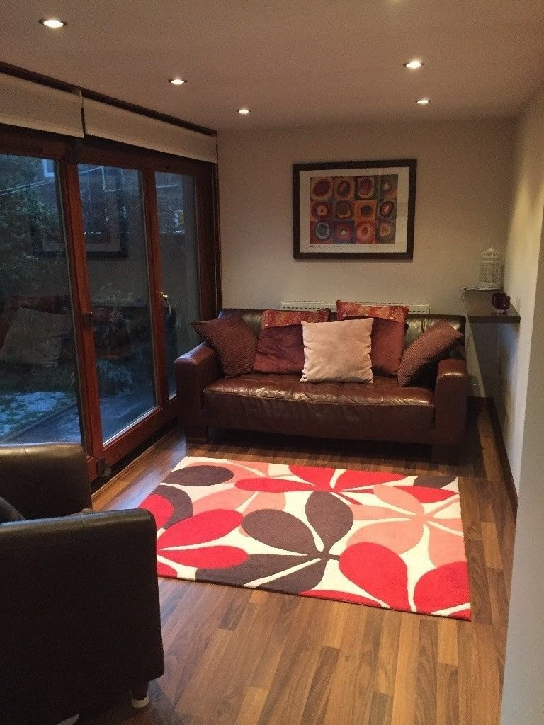 Best 2 Bedroom Flat To Rent Desswood Place Aberdeen Ab25 2Ee With Pictures