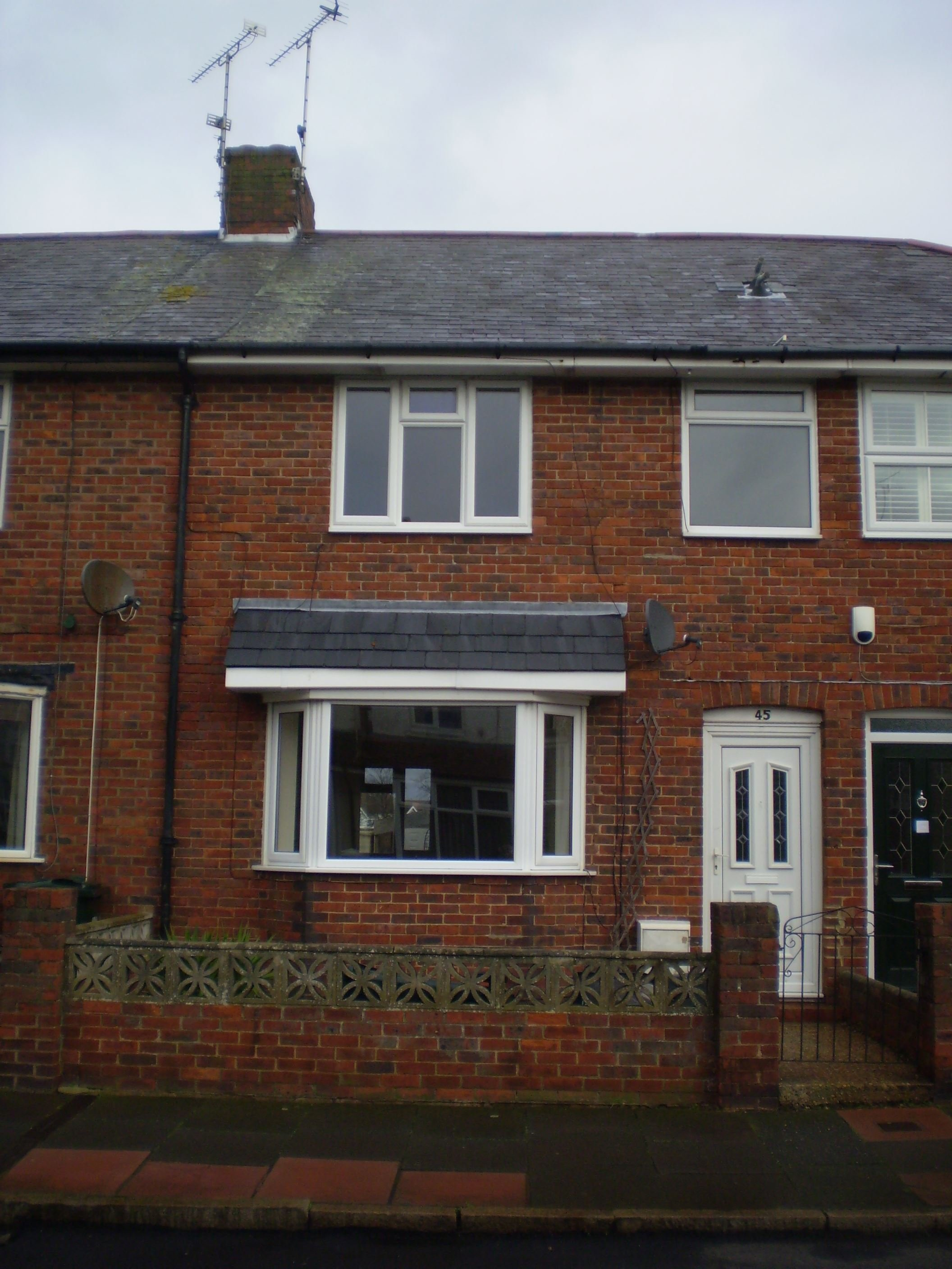 Best 3 Bedroom Terraced House To Rent Channel View Road Eastbourne Bn22 7Lw With Pictures